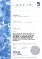 iso_9001_eng