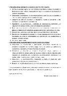 pril_2-deklaracia-na-rakovodstvoto2