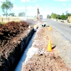 web_laying-water-pipe