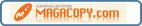 Magacopy